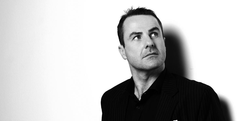 The Modern Bartender | Philip Duff